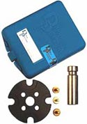 550 Caliber Conversion Kit
